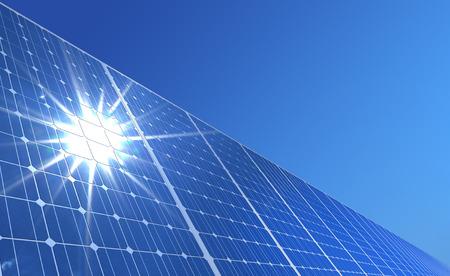 Solar Panels in Massachusetts
