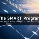 The SMART Program in Massachusetts