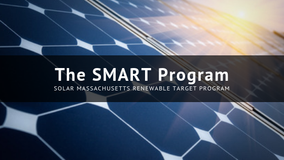 The SMART Program in Massachusetts