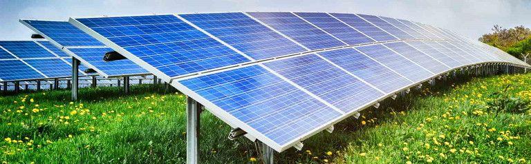 Pope Energy Ma Solar Energy Installation Company Solar Financing