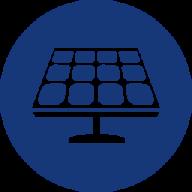 EPC icon