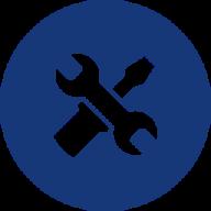 Solar O&M icon