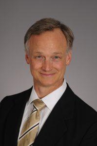 Doug Pope Profile Photo